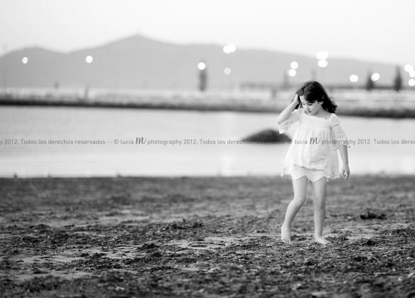 ©luciaMphotography 2012 ··· Todos los derechos registrados.